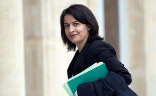 """""""Je dis que c'est normal"""", a déclaré vendredi la ministre du Logement Cécile Duflot, interrogée sur la mise en examen de l'ancien président Nicolas Sarkozy dans le cadre de l'affaire Bettencourt."""