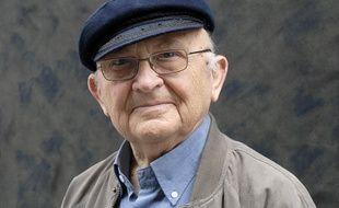 L'écrivain Aharon Appelfeld est décédé à l'âge de 85 ans