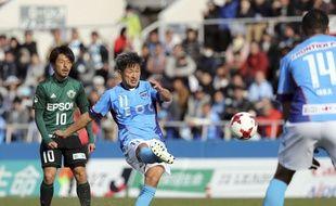 International à 89 reprises, Kazuyoshi Miura a marqué 55 buts pour le Japon.