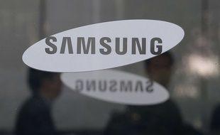 Deux ONG ont annoncé qu'elles déposaient cejeudi 11 janvier 2017 une plainte à Paris pour «pratiques commerciales trompeuses» contre Samsung.