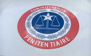 Illustration de l'administration pénitentiaire.