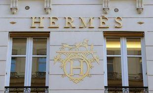 Le nouveau patron de la montre Hermès, la filiale horlogère du groupe de luxe français Hermès International, entend recentrer la marque sur les points forts de la maison