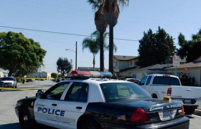 648x415 voiture police californie