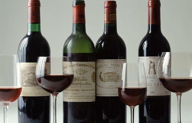 648x415 bouteilles vin