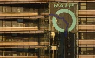 Les huit syndicats de la SNCF et trois des huit de la RATP ont décidé de préavis de grève pour les retraites le 22 mai, date d'une mobilisation unitaire des confédérations syndicales sur ce thème, a-t-on appris jeudi de sources syndicales.