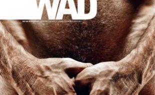 Wad et Amusement, deux revues haut standing à acheter dans des lieux branchés.