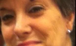Bernadette Gouffrand est portée disparue depuis le 5 juin 2018.