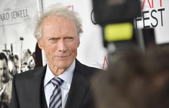 «Le Cas Richard Jewell»: Pourquoi le dernier film de Clint Eastwood est critiqué par un journal d'Atanta