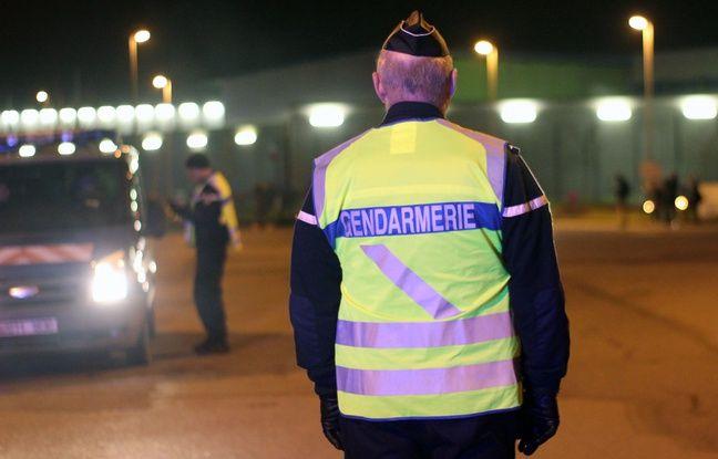 Côtes d'Armor: 200 personnes lors d'une fête clandestine dans une maison louée sur Le Bon Coin