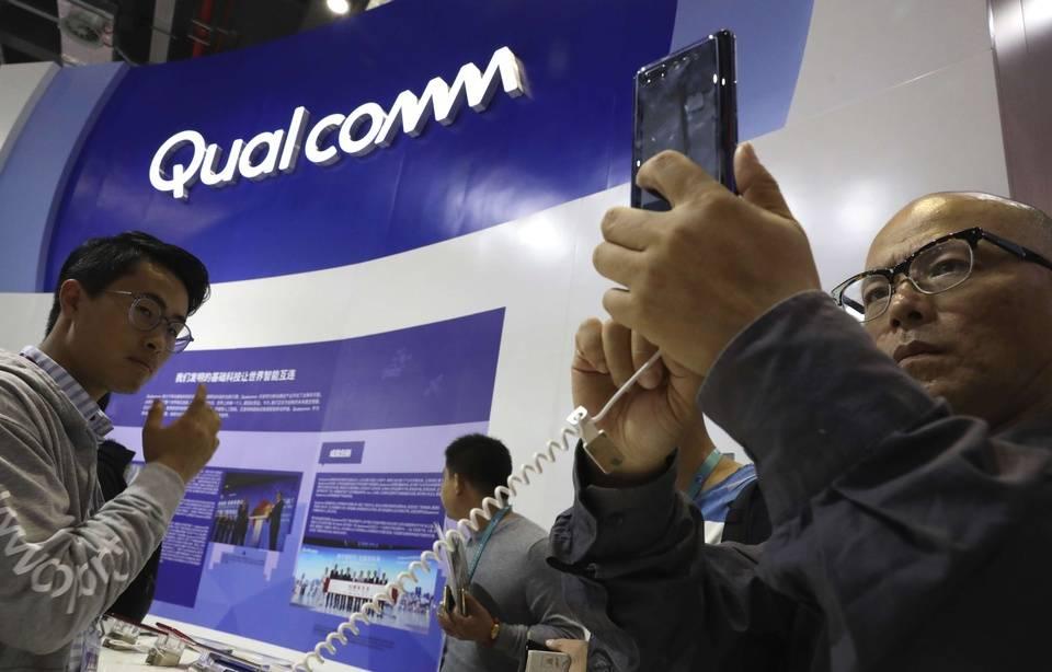 Android: Une énorme faille de sécurité touche 40 % des smartphones dans le monde