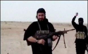 Le groupe d'Abou Moussab al-Zarqaoui, chef d'Al-Qaïda en Irak tué mercredi lors d'une opération irako-américaine, a revendiqué ou est considéré comme responsable de nombreux attentats meurtriers et exécutions d'otages depuis la chute de Saddam Hussein en avril 2003.