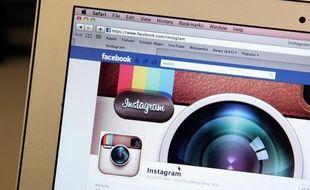Le géant des sites communautaires sur internet Facebook a annoncé lundi qu'il achetait un milliard de dollars l'application de photographie pour appareils mobiles Instagram, confirmant sa puissance financière avant même son entrée en Bourse.