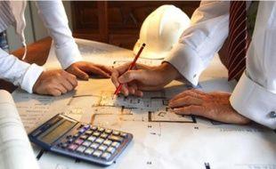 En 2011, les commerçants, les artisans et les professions libérales devraient en finir avec les «ennuis techniques» liés à la réforme du régime social des indépendants (RSI).