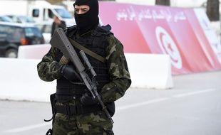 Plus de trois ans après l'attaque revendiquée par Daesh au musée du Bardo, le procès s'ouvre le 6 novembre 2018 à Tunis.