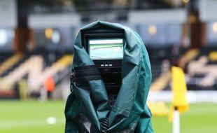 Canal + est en position de force concernant les droits TV de la Ligue 1 après l'annonce du refus de payer de Mediapro (photo d'illustration).