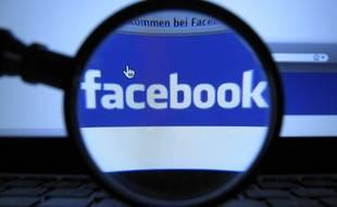 En Allemagne, Facebook va renforcer le contrôles des commentaires racistes qui prolifèrent en plein crise européenne des migrants.