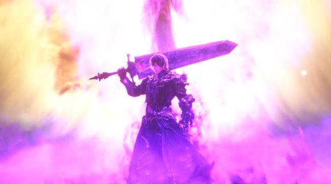 « Final Fantasy » : Les six premiers opus vont bientôt ressortir en version « Pixel Remaster »