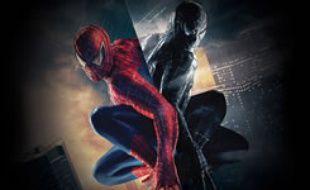 Le 3e volet des aventures de Spider-Man sort le 2 mai en France.