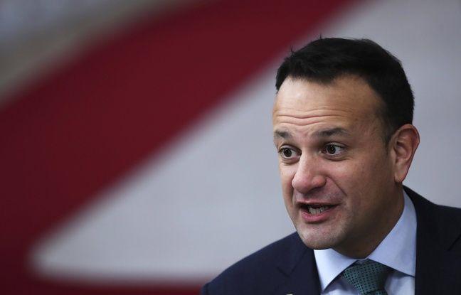 Irlande: Démissionnaire, le Premier ministre assurera l'intérim d'ici la formation d'un gouvernement