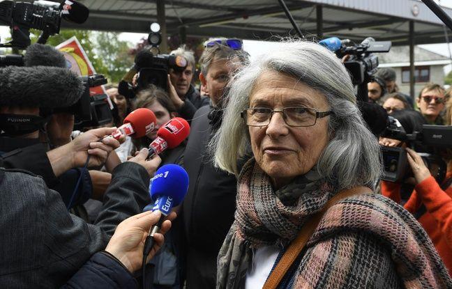 nouvel ordre mondial | Attentats de Christchurch: Le CFCM dépose plainte après le tweet polémique d'une élue bretonne