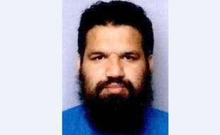 Le Français Fabien Clain, est celui qui a officiellement revendiqué les attentats du 13 novembre au nom de Daesh.