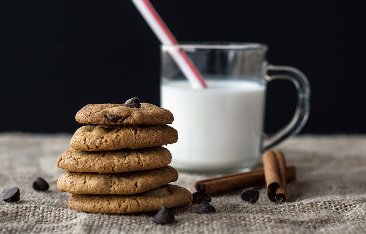 Le goûter est le repas préféré des enfants, mais peut virer au casse-tête pour les parents. – 3938030 / Pixabay