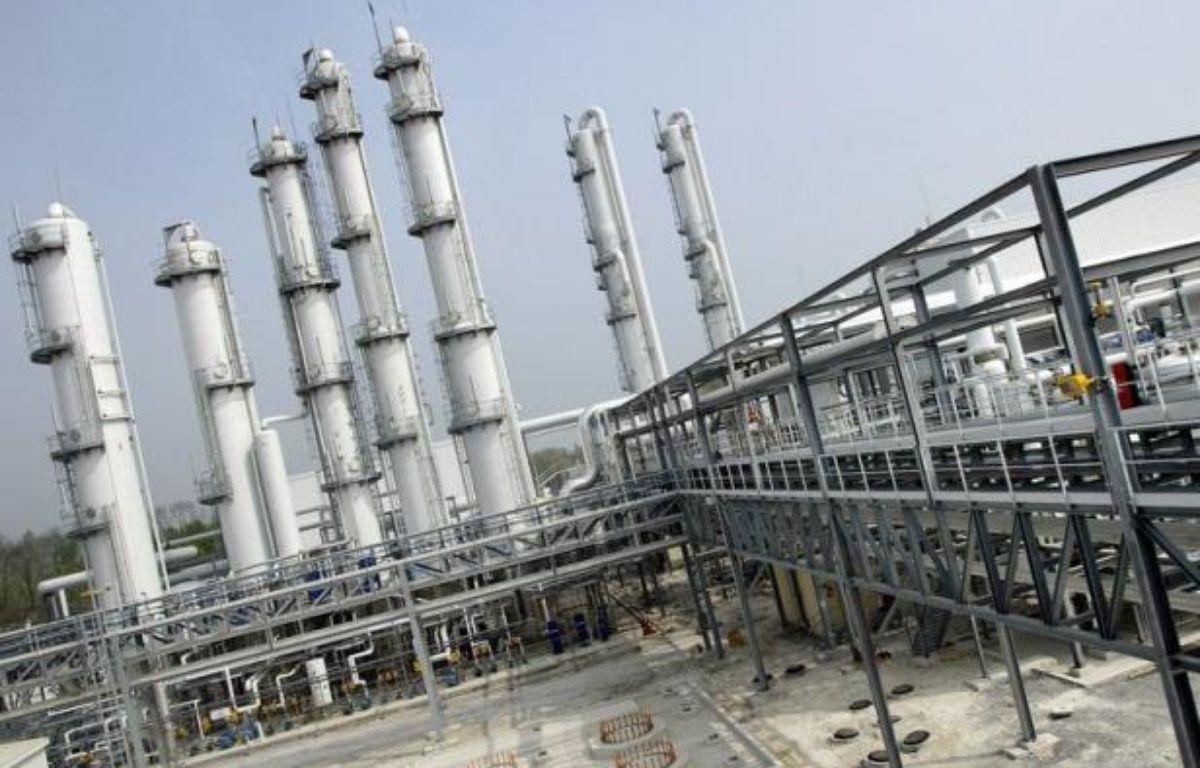 """Que ce soit en matière de lutte contre le changement climatique ou d'approvisionnement en énergie, les biocarburants sont loin d'apporter des solutions miracle, a estimé vendredi un expert de l'ONU en appelant l'UE à un """"débat responsable"""" pour corriger les erreurs du passé. – Alain Julien afp.com"""