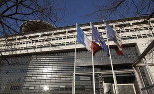 Le ministère des Finances français a encaissé plus de 11 millions d'euros de la part d'Apple.