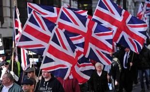 Le Royaume-Uni va rembourser ses dettes de la Première guerre mondiale.
