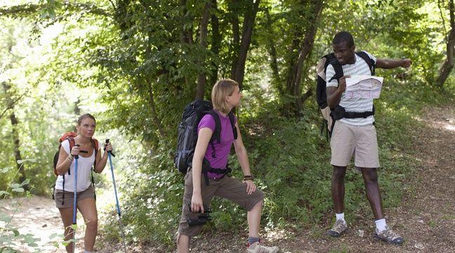 Avant de se lancer dans la randonnée, quelques conseils en vidéo