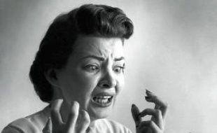 Angoisse, frissons et sueurs froides attirent de nombreux lecteurs.