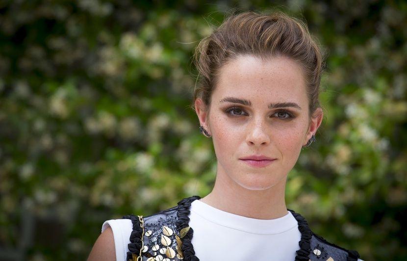 VIDEO. Emma Watson et Tom Felton (Drago dans «Harry Potter») passent du temps ensemble en Afrique du Sud