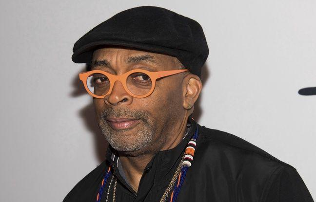 Spike Lee, futur président du jury de Cannes et pourvoyeur de punchlines très politiques
