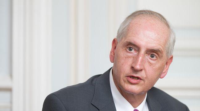 Michel Cadot prend la présidence de l'Agence nationale du sport