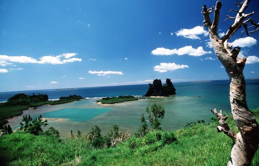 Nouvelle Caledonie Le Crash D Un Avion De Tourisme Fait Quatre Morts