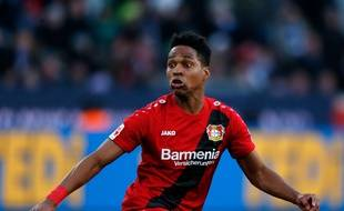 Wendell, direction le PSG?