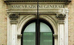 Le directeur général de l'assureur italien Generali, Giovanni Perissinotto, a été chassé samedi par les principaux actionnaires, mécontents de la chute de l'action et des résultats, lors d'un conseil d'administration sous haute tension au siège milanais du groupe.