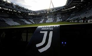 Juventus, illustration