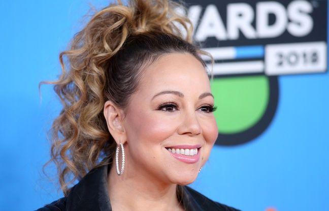 VIDEO. L'ex-manageuse de Mariah Carey reçoit des menaces de mort