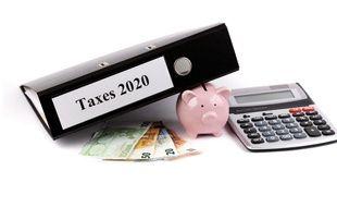 Le fisc incite les contribuables à déclarer au plus tôt tout changement de situation pouvant impacter leur taux de prélèvement à la source.