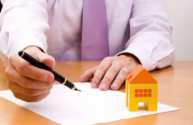 Offres de cr dit immobilier erron es peut on vraiment gagner contester - Erreur credit immobilier ...