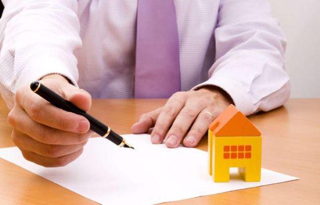 calculer assurance pret immobilier. Black Bedroom Furniture Sets. Home Design Ideas