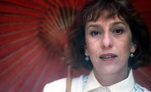 Inoubliable Thérèse dans «Le Père Noël est une ordure», l'actrice Anémone est morte à l'âge de 68 ans.