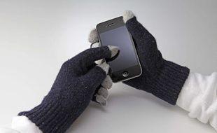 Le grand froid n'est pas l'ami de votre iPhone