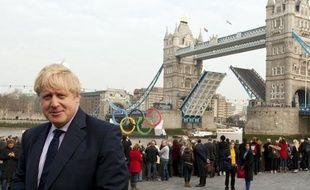 Au-delà du duel pour la mairie de Londres entre deux hommes politiques hauts en couleur, le sortant Boris Johnson et Ken Livingstone, les élections municipales jeudi en Grande-Bretagne constituent un test à mi-parcours pour la coalition gouvernementale.
