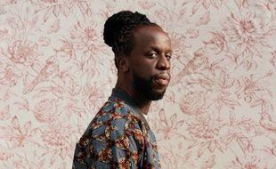 Le rappeur Youssoupha sort un nouvel album intitulé «Polaroid Experience».