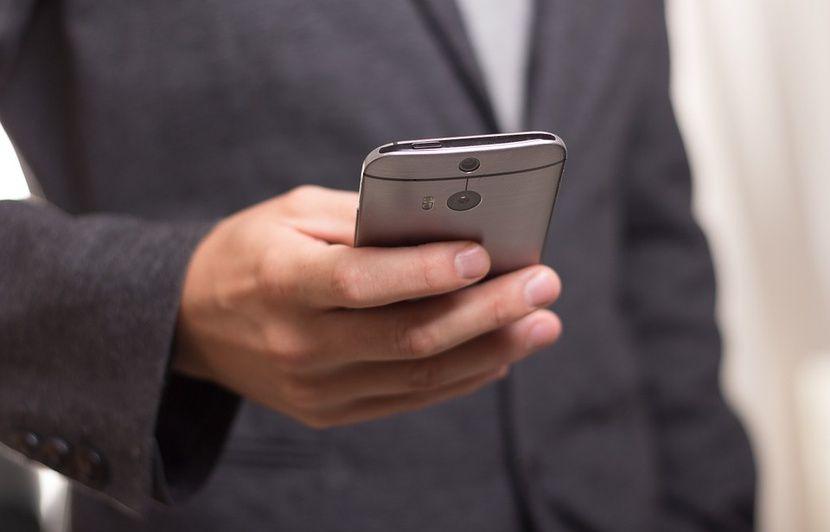 Etats-Unis : Des citoyens vont pouvoir voter avec leur smartphone pour une élection locale