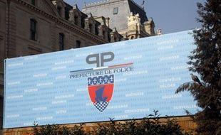 """La délinquance roumaine a baissé à Paris """"pendant trois mois consécutifs"""", en mai, juin et juillet, avec une diminution du nombre de Roumains mis en cause de 6,42% sur les sept premiers mois de 2012 et de 15% pour les mineurs."""