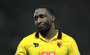 L'Ivoirien est prêté par Watford au RC Lens.