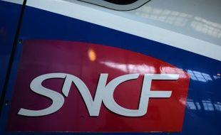 La CFDT-Cheminots a décidé jeudi, comme l'Unsa la veille, de rallier la proposition CGT d'une grève unitaire à la SNCF le 26 avril pour peser sur les négociations en cours sur les conditions de travail des cheminots
